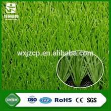 wuxi supplier Durable 50mm soccer pitch artificial lawn