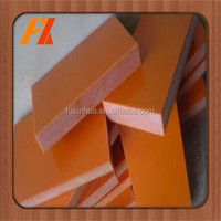 bakelite panel supplier the best bakelite manufacture in china
