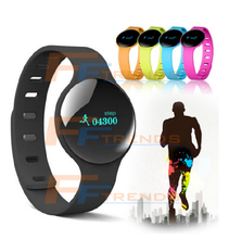 newest product hight quality android phone watch, Wireless Watch Mobile Phone, wrist watch cell phone
