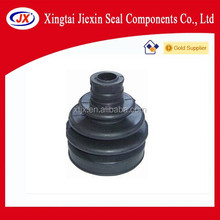 Rubber Joint Boot Factory for Auto Spare parts