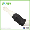 Factory price waterproof neoprene tennis elbow support