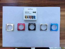 alibaba supplier , alibaba express factory new products ,New Universal protective sleeve for apple watch ,