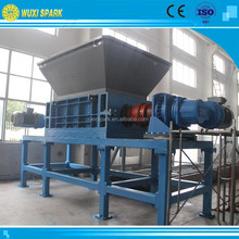 2015 Used Tyre Recycling Equipment to make Rubber Powder for sale in Stock