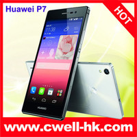 Huawei Ascend P7 smartphone android gps dual sim 4g