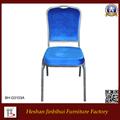 sillas de acero para la venta