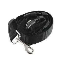 Running leash dog leash black out