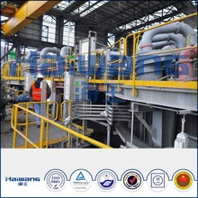 HOT SALE Haiwang Hydrocyclone,Hydrocyclone Rubber Manufacturer