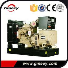 Gmeey 25kVA Generator set Diesel Engine Stamf Alternator