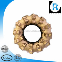 Ranking cutting tools diamond core drill bits for reinforced concrete sale