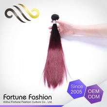 Portable And Endurable Virgin Grade 8A 1 Donor Peruvian Unprocessed Two Way Hair