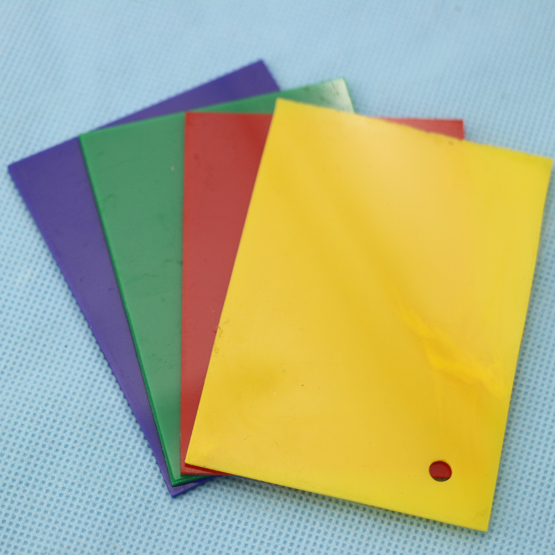 China Wholesale... .25 Acrylic Sheets Wholesale