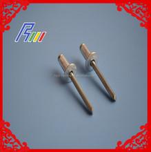 aluminum blind rivet,manufacture aluminum blind rivet