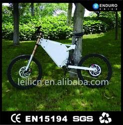 ktm mini electric pocket dirt bike 1500w