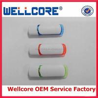 Wireless Networking Equipment usb beacon Bluetooth low energy module