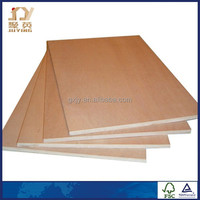 plywood panels,4x8 plywood,osb plywood