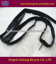 good air tightness and superior quality bicycle tube /bicycle inner tube for sale