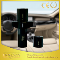 The new designed paper car vent stick air freshener