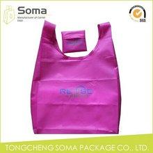 Contemporary cheapest craft shopping bag