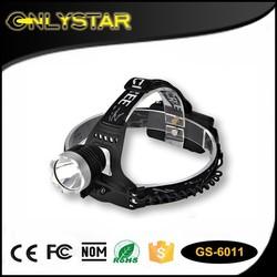 power bike light led, bicycle headlight led light bike, rechargeable bike light led head light