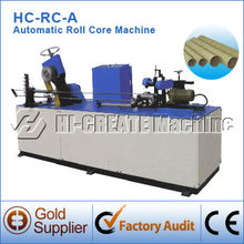 best selling products paper tube machine