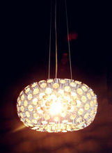 2014 new year promotion E27 CE approved pendant lamp kit