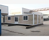 economical for storage assembled container house sale