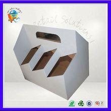 crank mechanism paper box ,craft paper box supplier ,craft foldable box