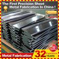guangdong kindleplate los fabricantes de metal de hoja de foshan servicio profesional con 32 años de experiencia