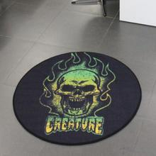 Brand new Floor Matting with high quality