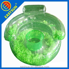 Hot Sale Lowest Priced Promotional Inflatable Tank