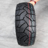 china famous brand 2.5kg scooter tire 3.50-10 motorcycle tyre and tubeless tire