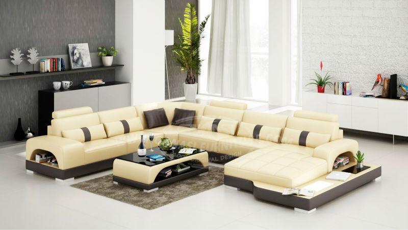 G8015-4 - Antique Furniture Manufacturers China,Foshan Made In China Furniture