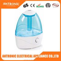 Antronic ATC-2880 hot sale 2.5L ultrasonic humidifier parts