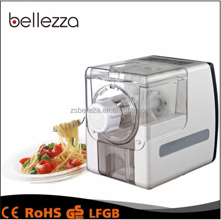 pasta machine for home