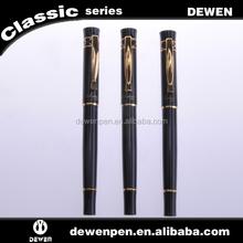 2015 parker refill metal roller pen high quanlity pens