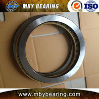 tower reactor used Thrust cylindrical roller bearing 89444M Roller and Cage Assemblies