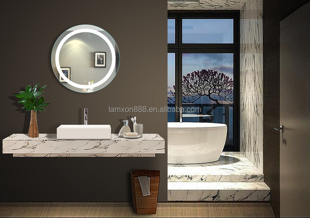 Beautiful Whether Its In A Club, A Restaurant, A Hotel Or Someones Home, A Luxury Bathroom Always Impresses Surely, You Must Have Thought About Bringing That Image Into Your Own Home So What Makes A Bathroom Look Highend And  Of The