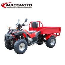 utility atv farm vehicle used dump trucks for sale
