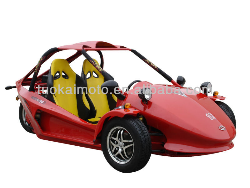 2011 neueste 250er rennen trike go kart sport racing buggy. Black Bedroom Furniture Sets. Home Design Ideas