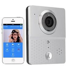 Wireless Doorbell Smart home products long range wireless doorbell