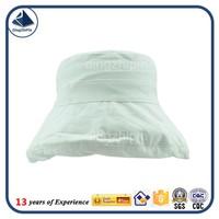 Plain White Hats,White Bucket Hat,Plain Bucket Hat