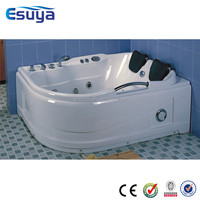 Hot full hd whirlpool bathtub with free sex video