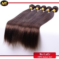 wholesale alibaba hair brazilian invisible part wig remy human hair