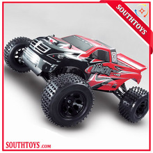 gas powered 4x4 rc camiones para la venta