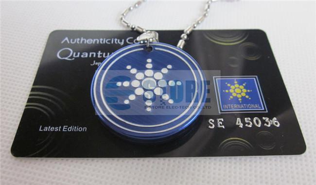 Quantum energy pendant quantum science pendant quantum pendant japan jpg flp 101b 19 aloadofball Gallery