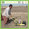 Nice design precision sowing onion seeder