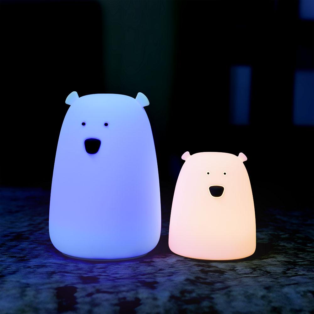 무료 샘플! 다양한 밤 빛 승진 선물 프로모션 제품, 프로모션 항목