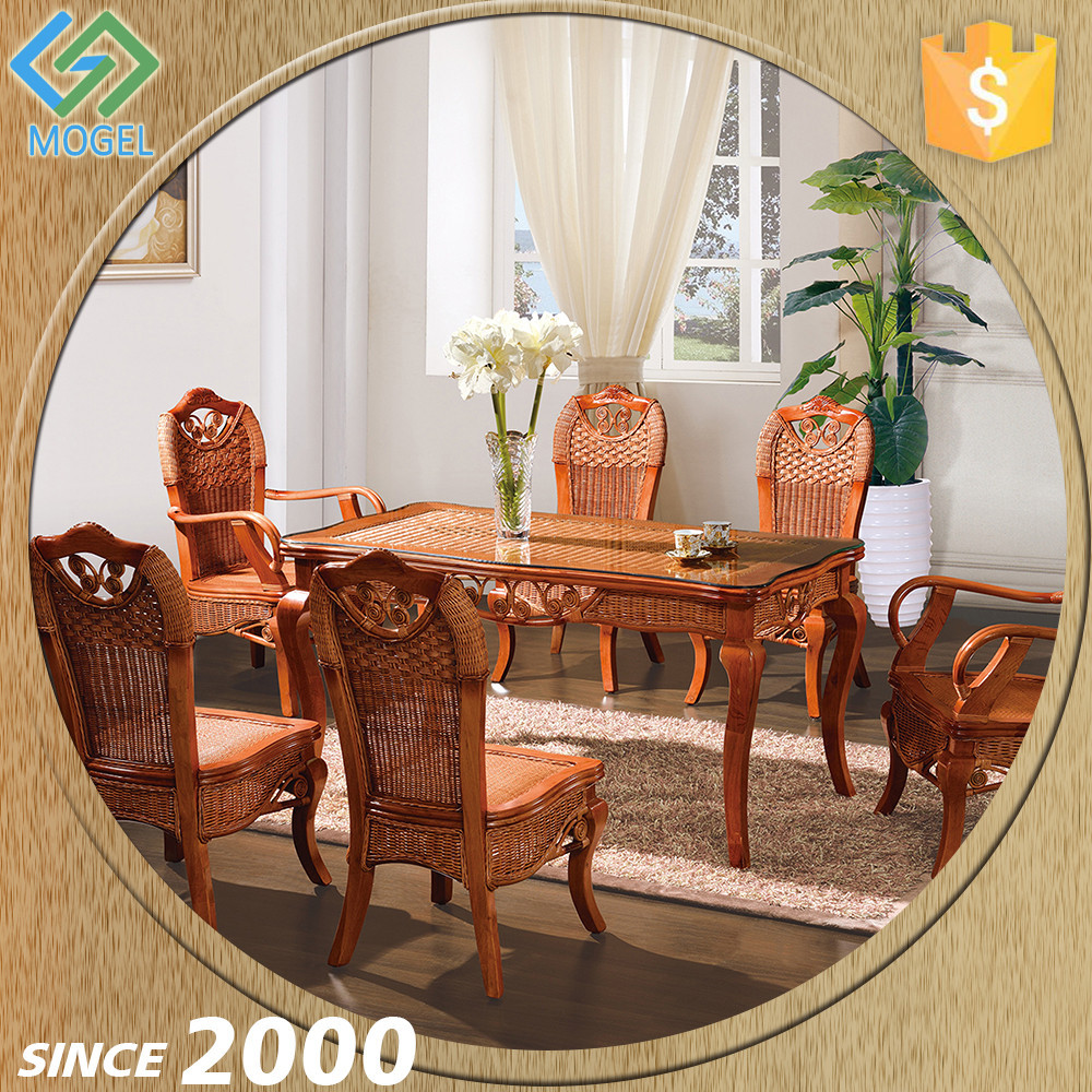 dining room set luxury modern dining room set turkish dining room set