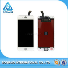 Alibaba Express Hot Sale Replacement LCD Screen for Apple iPhone 6