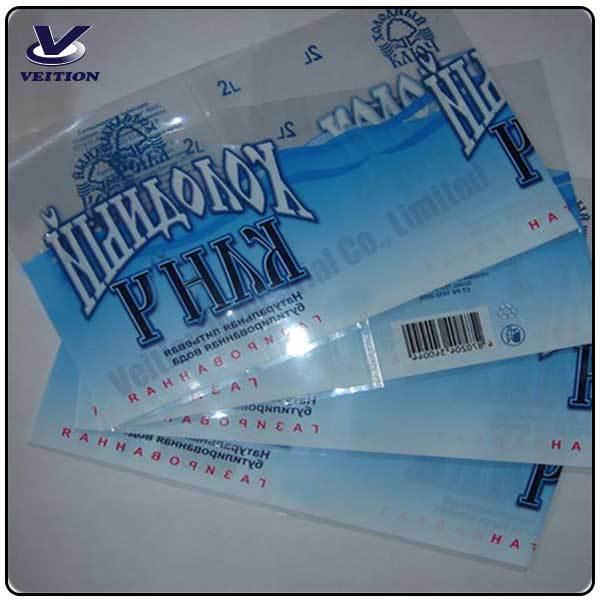 PVC-shrink-sleeve6